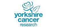 Yorkshire Cancer