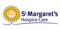 St Margarets Hospice Care
